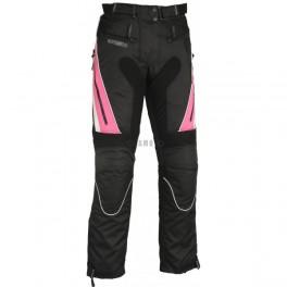 Pantalón en cordura CHICA...RF141R