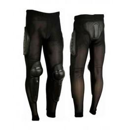 Pantalón Integral con ProteccionesRF283
