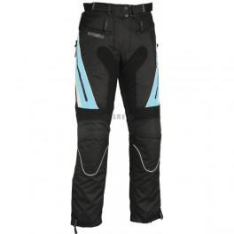 Pantalón en cordura CHICA...RF141