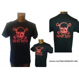 http://customcanarias.com/465-thickbox_default/camiseta-calavera-rf0004.jpg