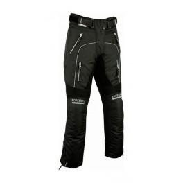 Pantalón cordura Chica RF2815