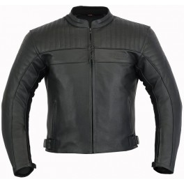 http://customcanarias.com/735-thickbox_default/chaqueta-de-moto-custom-rf175.jpg