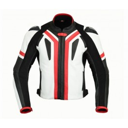 http://customcanarias.com/748-thickbox_default/chaquetas-de-cuero-motero-racing.jpg