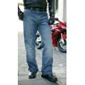 Vaquero tejano con Kevlar RF2706