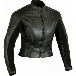 http://customcanarias.com/824-thickbox_default/chaqueta-motera-en-pielchicarf178.jpg