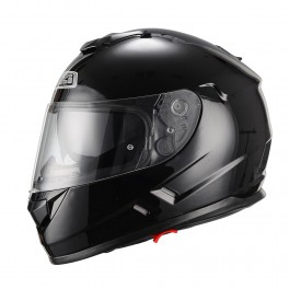 CASCO INTEGRAL NZI SYMBIO DUO
