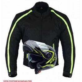 http://customcanarias.com/860-thickbox_default/pack-casco-y-chaqueta.jpg