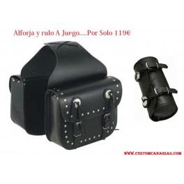 http://customcanarias.com/870-thickbox_default/alforja-y-rulo-rf0729.jpg